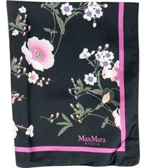 max mara studio furio shawl