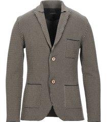albarena suit jackets