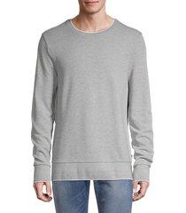 skubic crewneck sweater