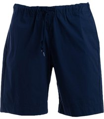 ps by paul smith ps paul smith shorts