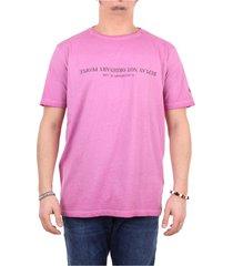 m305022810c short sleeve t-shirt