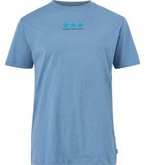 t-shirt fleek star