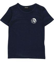 00j4mm 0tavg umtee-trandal t-shirt