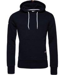 superdry l.a hoodie