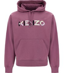 kenzo hoodie