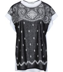 maria grazia severi blouses
