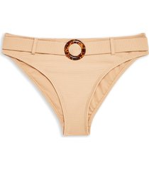 topshop swim briefs