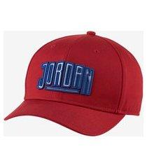 boné jordan sport dna classic99 unissex