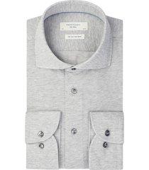 shirt pp2hc10003