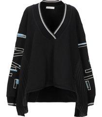 beatrice b sweatshirts