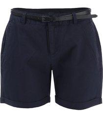 womens flash chino shorts