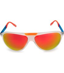 gafas technomarine modelo dmrfcol1 blanco masculino