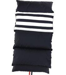 thom browne scarf