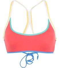polo ralph lauren bikini tops