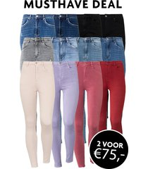 musthave deal skinny jeans