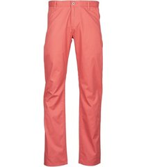 chino broek dockers alpha lightweight twill