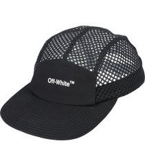 off-white™ hats