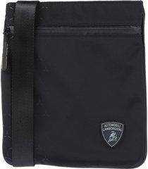 automobili lamborghini handbags
