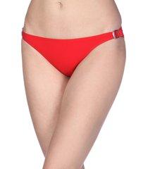 orlebar brown bikini bottoms