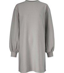 55895 holly dress