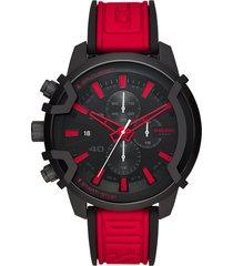 reloj diesel hombre dz4530