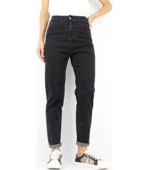 jeans new york negro jacinta tienda