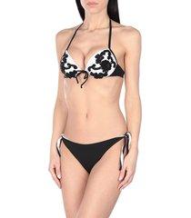 twinset bikinis