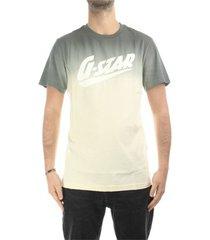 t-shirt korte mouw g-star raw d16424-2653-4752