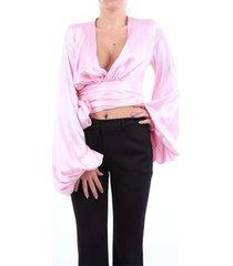 blouse alexandre vauthier 201to1151