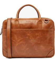 torba na laptopa explorer 30 × 44 × 11