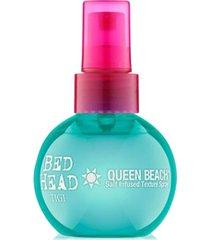 tigi bed head queen beach, 3.4-oz, from purebeauty salon & spa