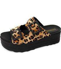 birken damannu shoes shannon feminina - feminino