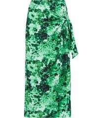 kjol objsana hw skirt