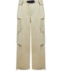 bonsai trousers
