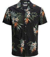 holiday resort shirt
