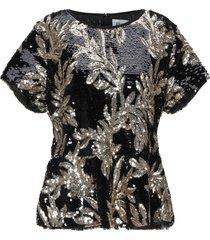 allure blouses