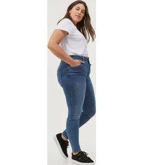 jeans kelly new med shapingeffekt