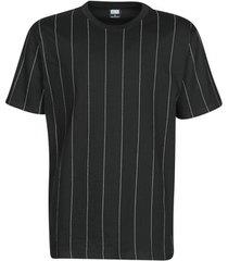 t-shirt korte mouw urban classics tipok