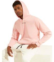 men's eco roy hoodie