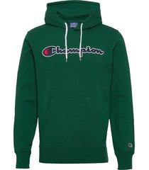 hooded sweatshirt hoodie trui champion