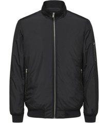 selected men's bomber jacket