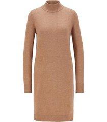 fabelletta dress