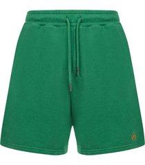 bel-air athletics shorts