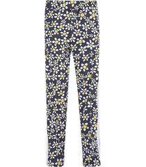 palm angels palm daisies track pants