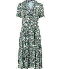 klänning wendy dress