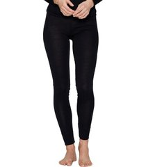 jbs of denmark wool leggings * gratis verzending *