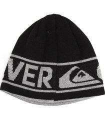 gorro quiksilver out of bonds update