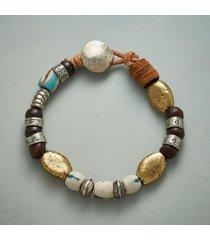 bodega bay bracelet