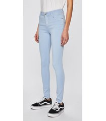 answear - spodnie