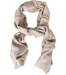 brioni classic scarf